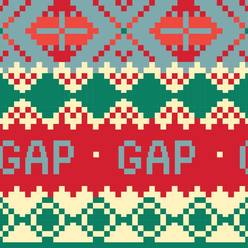 Gap_Pattern_11202016-36.jpg
