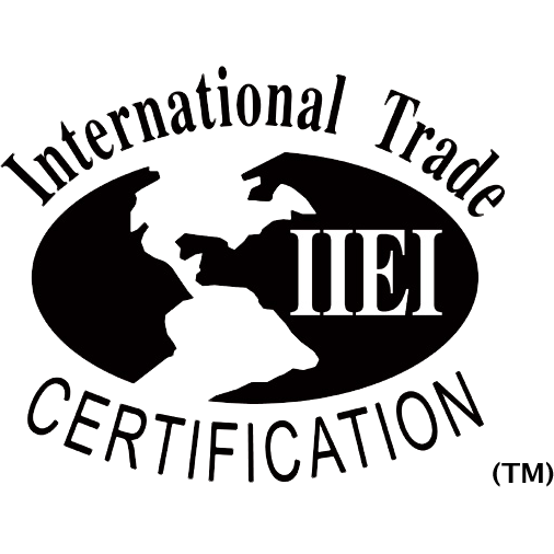 Certified International Freight Forwarder® (CIFF) — IIEI Certification