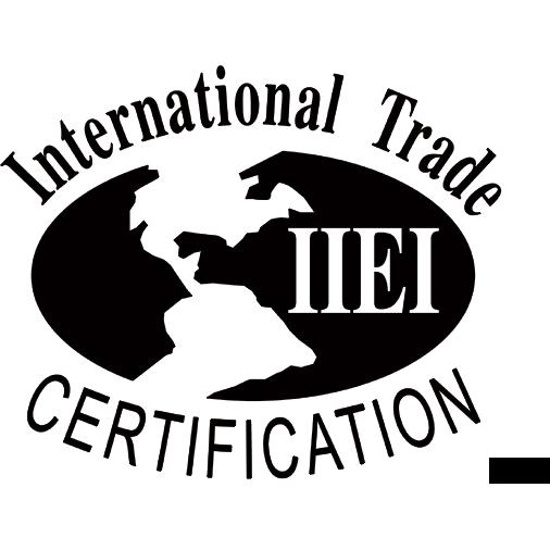 Cip Iiei Certification