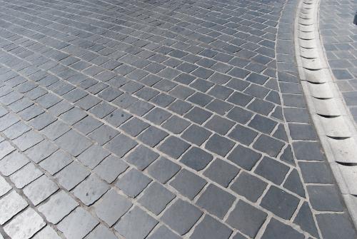 driveway_block paving.jpg