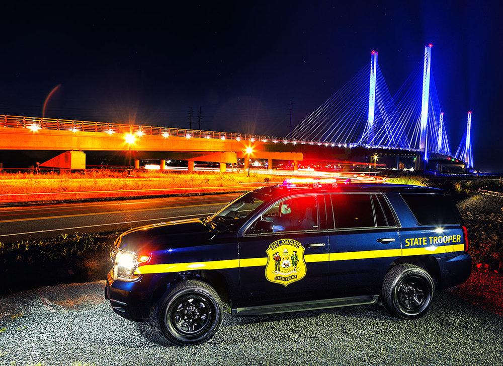 DelawareStatePolice.jpg