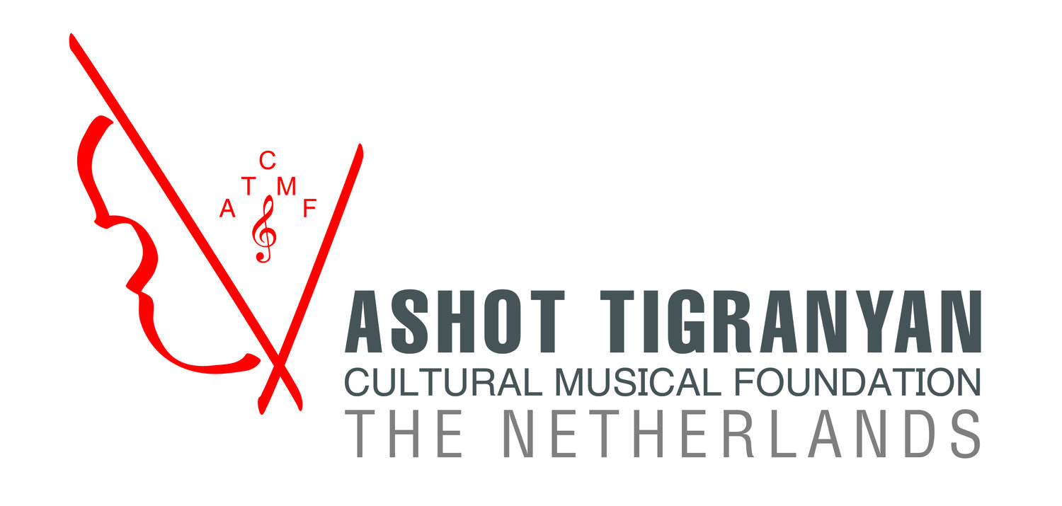 Ashot Tigranyan Cultural Musical Foundation
