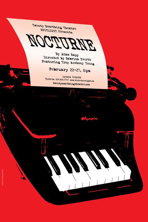 ALD.nocturne.poster.jpg
