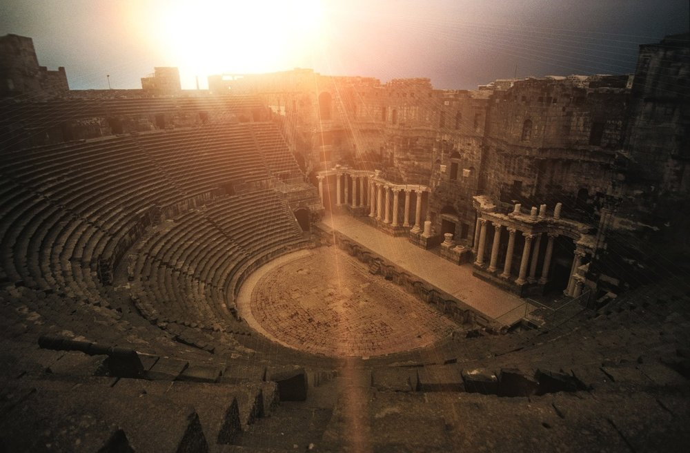 roman-theatre-774793_1280.jpg