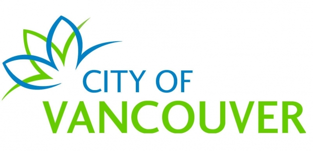 City of Vancouver Logo - B _9.JPG