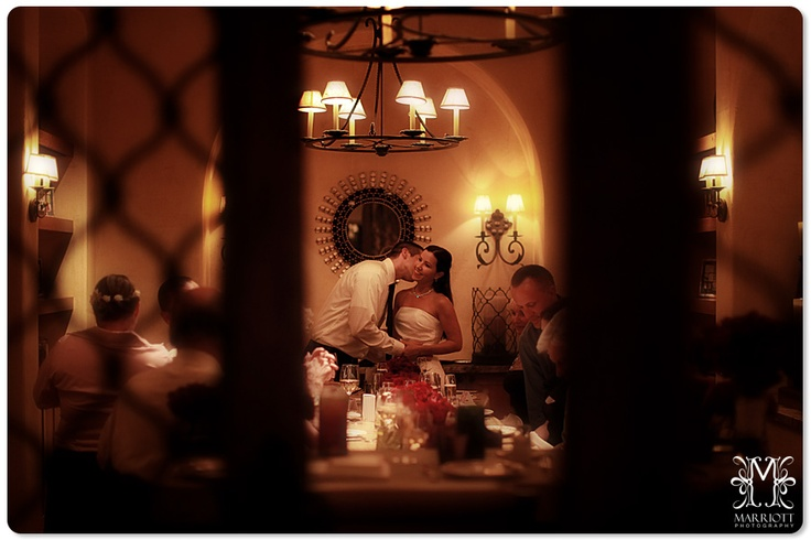 wedding in chefs table.jpg