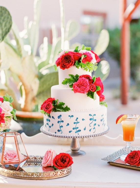 Cake- WIPA.jpg