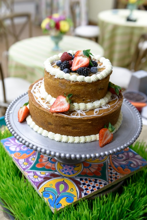 Brunch Wedding Cake.jpg