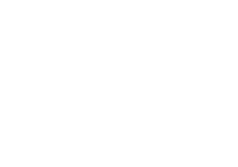 Four Seasons Resort Scottsdale Weddings & Events