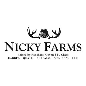 f2a.BW-Nicky-Farms-Logo.jpg