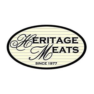 Heritage-Meats-Logo.jpg