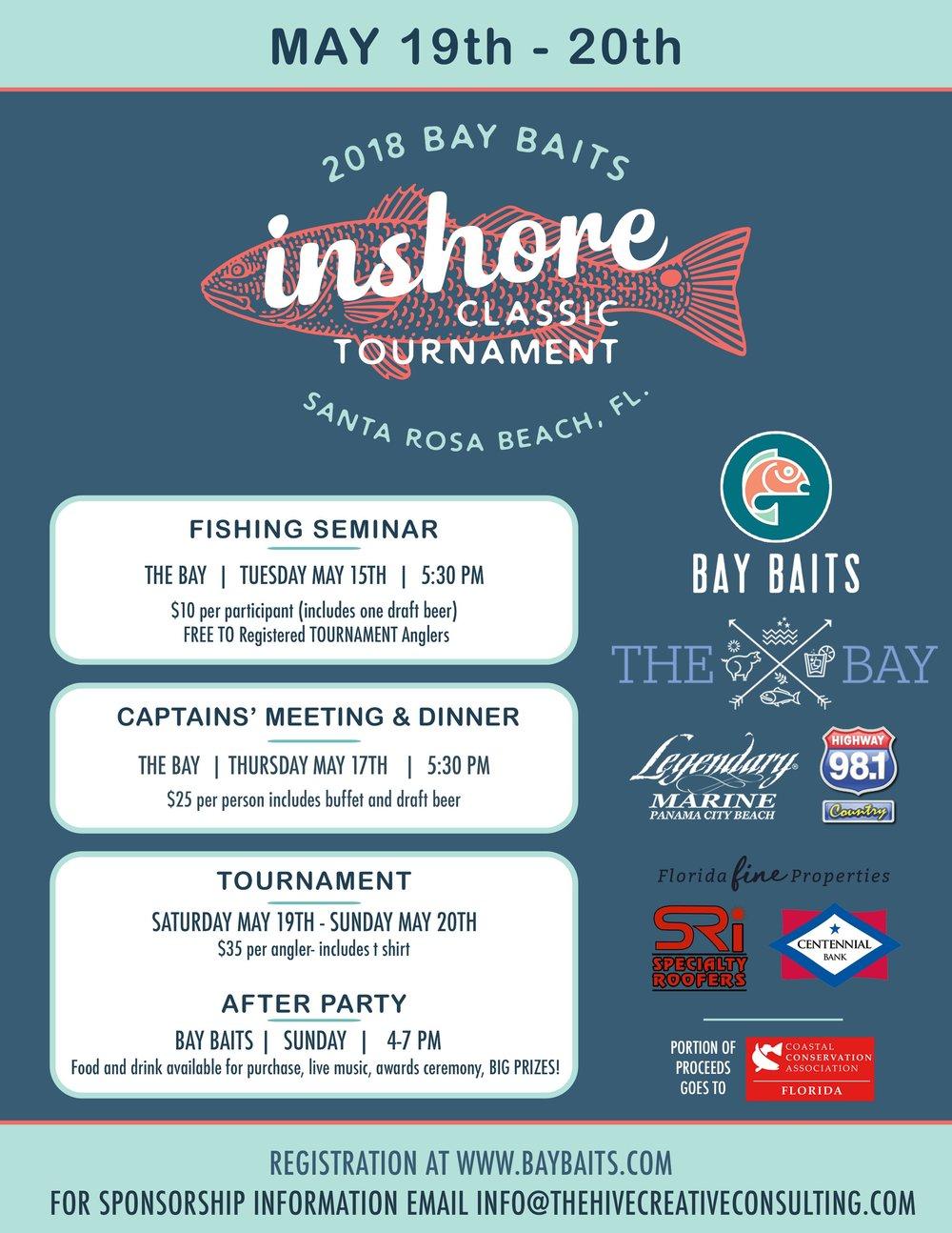 Bay Baits inshore tourney 2018 8x11.jpg