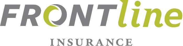 Frontline_Logo_Full_Color_RGB.JPG