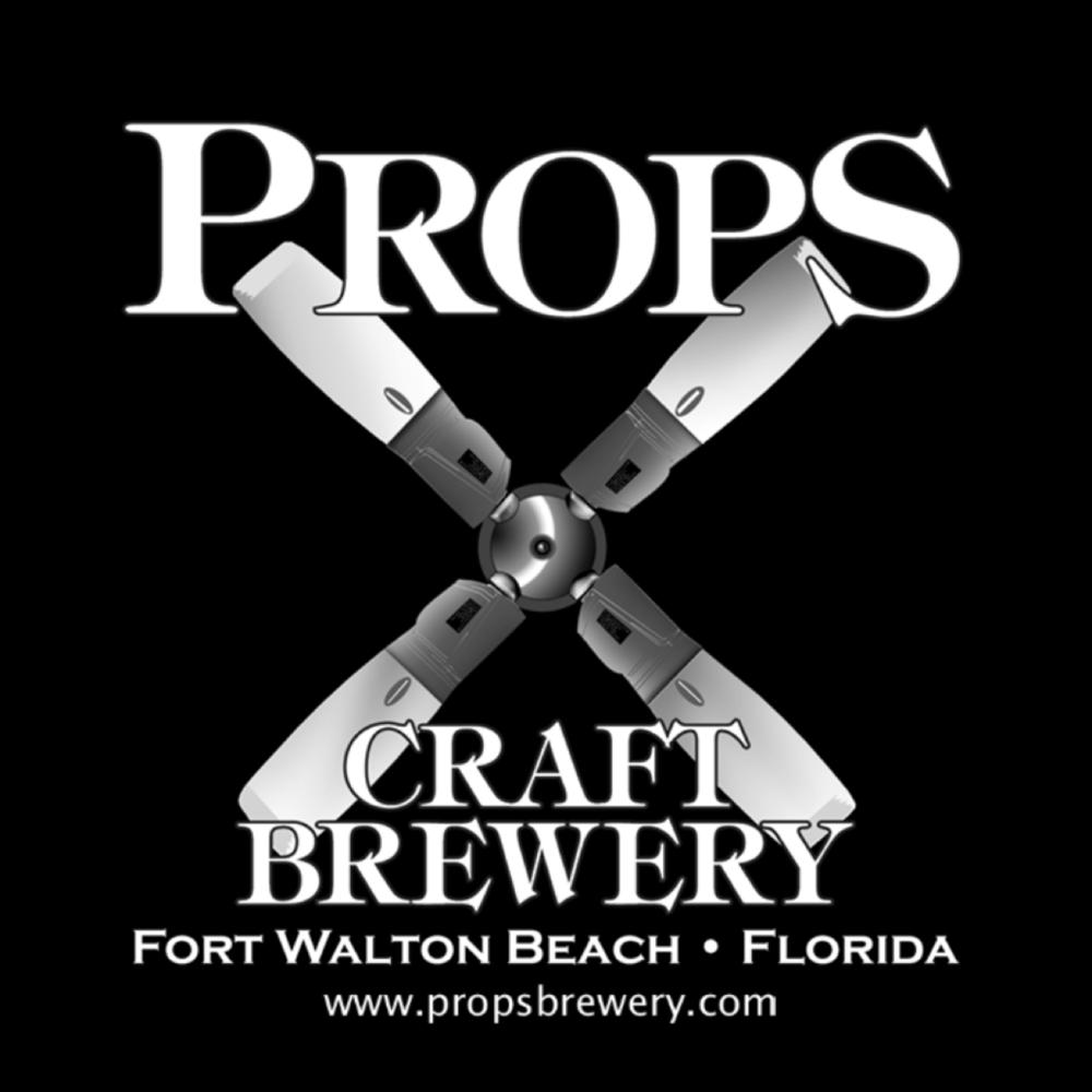 Props logo.png