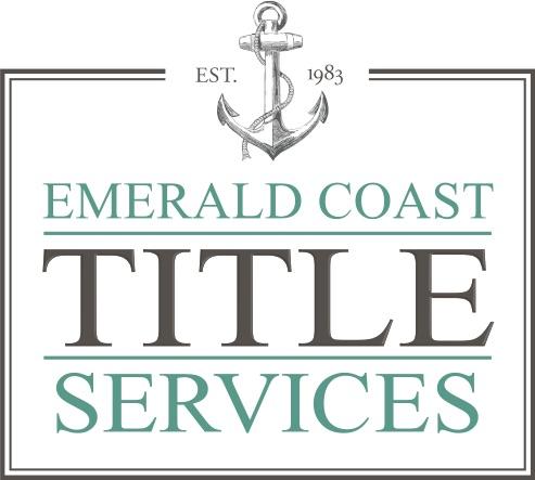 ECTS-Logo.jpg