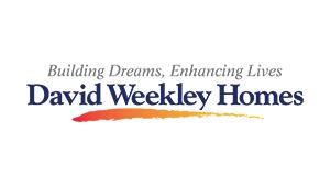 David-Weekly.png