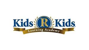 Kidsrkids.png
