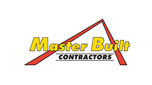 Master-built.png