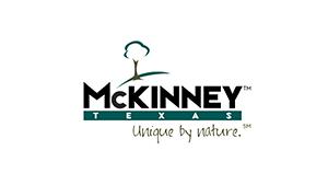 Mckinney-Texas.png