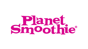 Planet-Smoothie.png