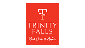 Trinity-Falls.png