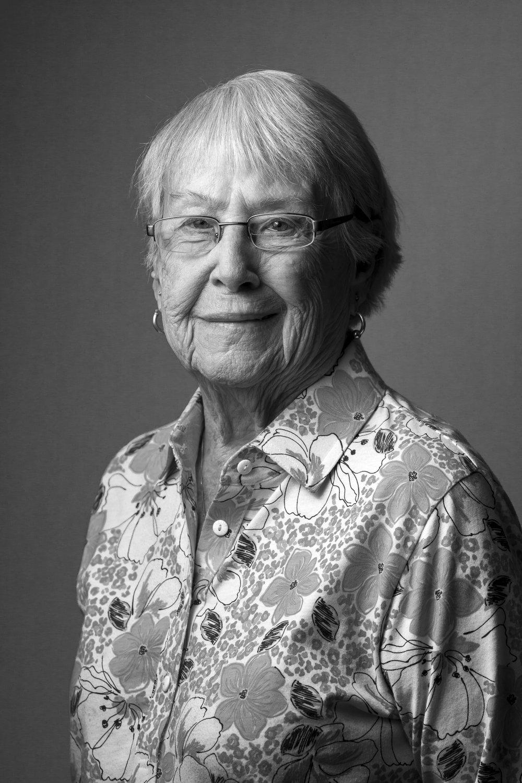Marion Jenkins.JPG