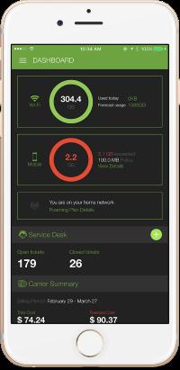 AppMockup_Dashboard1.png