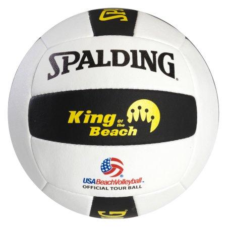King of the Beach Ball.jpeg