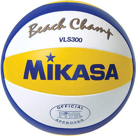 Mikasa Beach Champ.jpeg