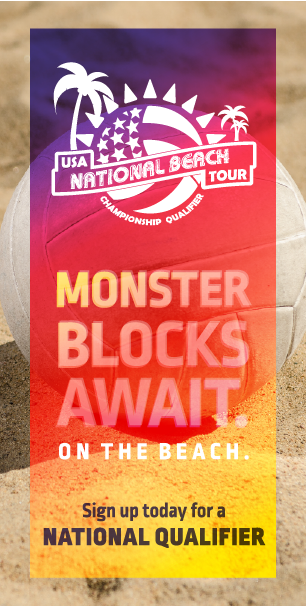 USA BNQ - USAV Web Graphics_rail300x600.png