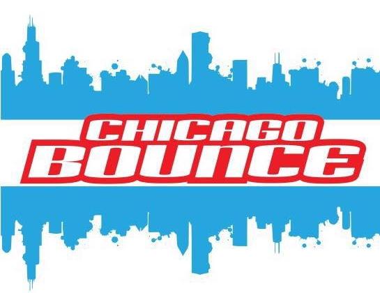 Chicago Bounce.jpg
