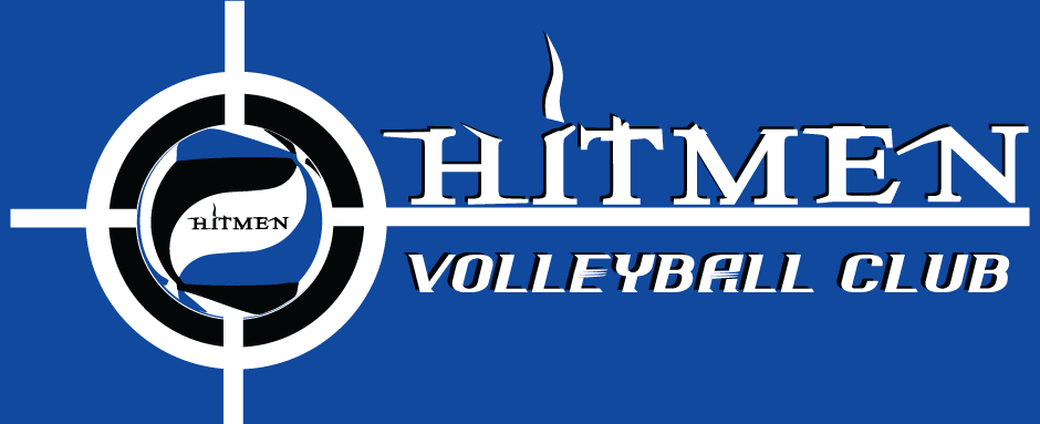 Hitmen-2-Color-Long-Logo-Blue-2017-2018.png