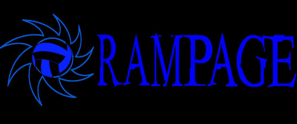 Rampage Long Logo.png