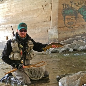 Erik Ostrander Tenkara Fly Fishing.jpg