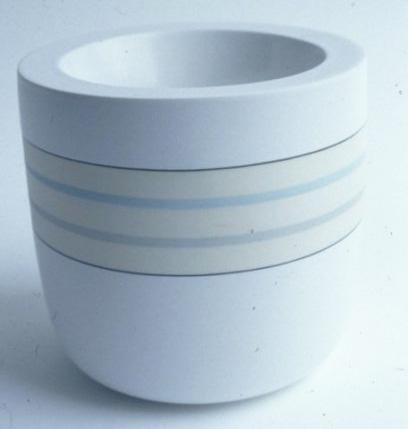 Fat Rim Bowl, 1999.