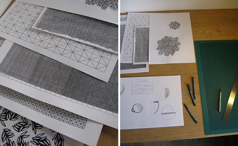 drawingLR.jpg
