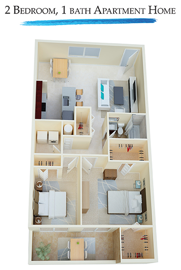 Palm Court Floorplan 2-1.png