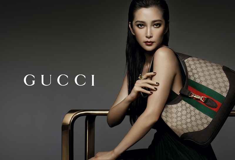 Gucci-Emma-FairleyLi-Bing-Bing-Gucci-2012-Campaign-Glamour-Boys-Inc-06 2.jpg