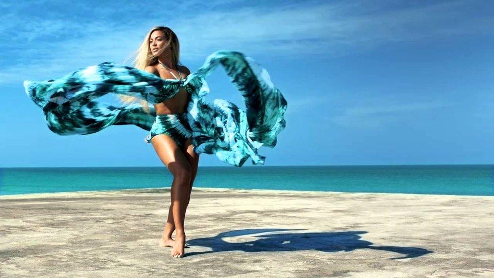 Beyonce Bahamas HM Emma Fairley 2.jpg