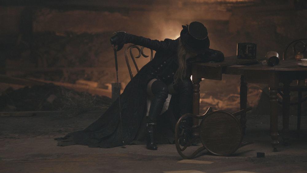 Madonna Ghost town Tango.jpg