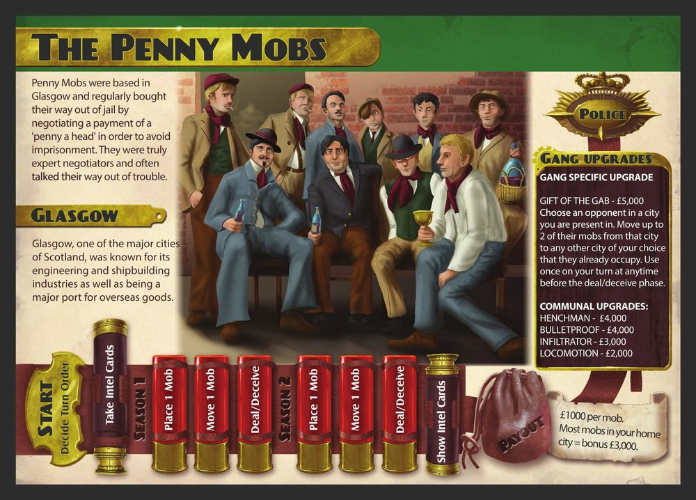 Player Aid Penny Mobs-1.jpg