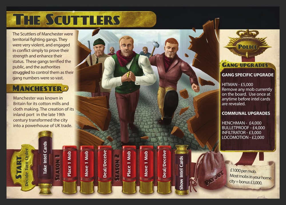 Player Aid Scuttlers-1.jpg