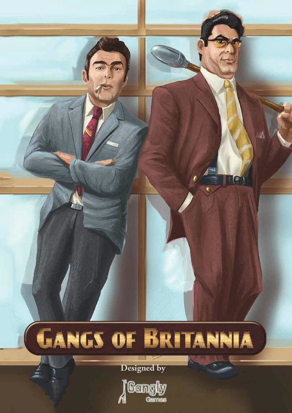 Rulebook-GangsOfBritannia-page-001.jpg