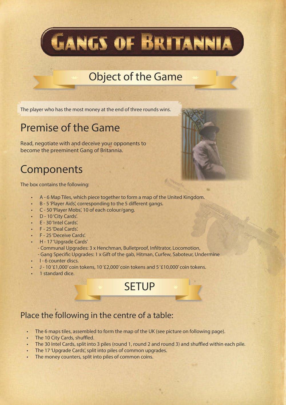 Rulebook-GangsOfBritannia-v14-page-001.jpg