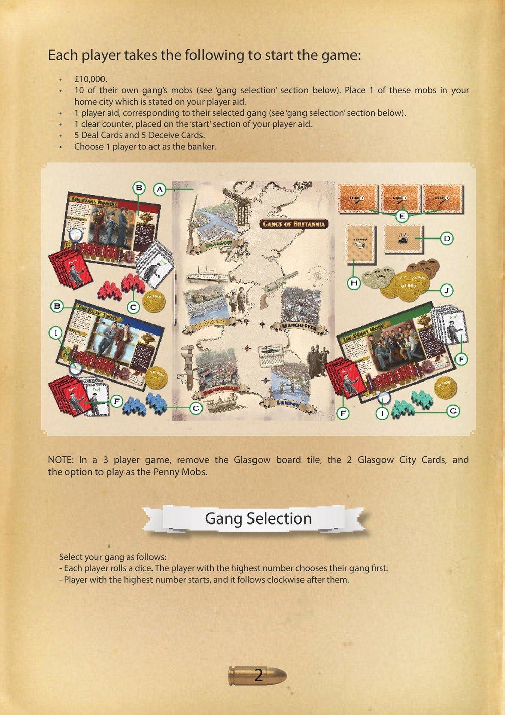 Rulebook-GangsOfBritannia-v14-page-002.jpg