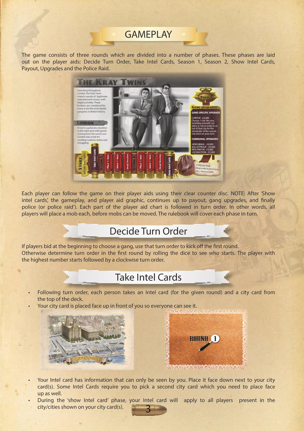 Rulebook-GangsOfBritannia-v14-page-003.jpg