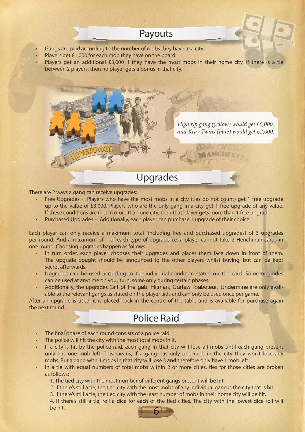 Rulebook-GangsOfBritannia-v14-page-006.jpg