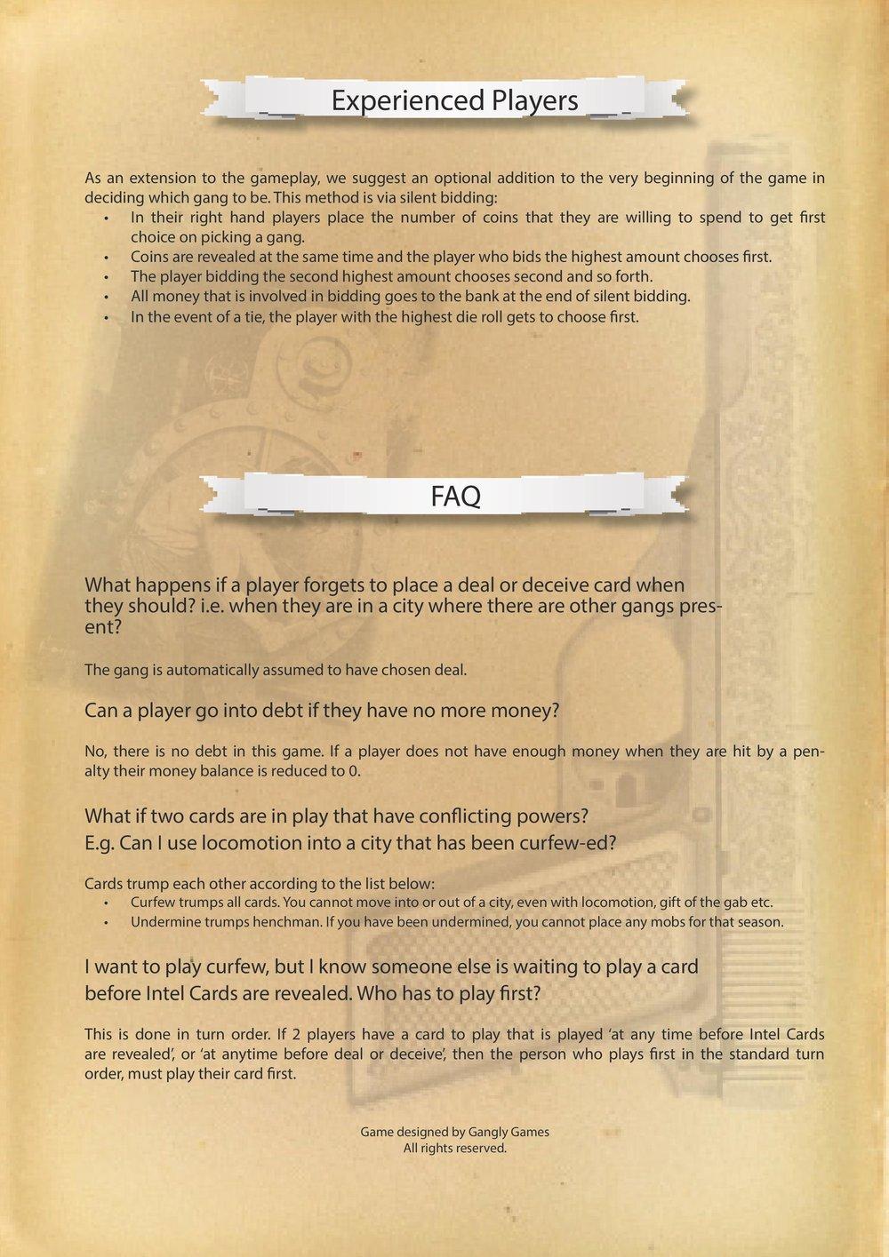Rulebook-GangsOfBritannia-v14-page-008.jpg