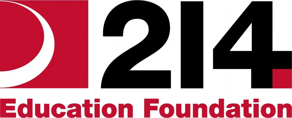 D214 Logo_EducationFoundation_0915.jpg