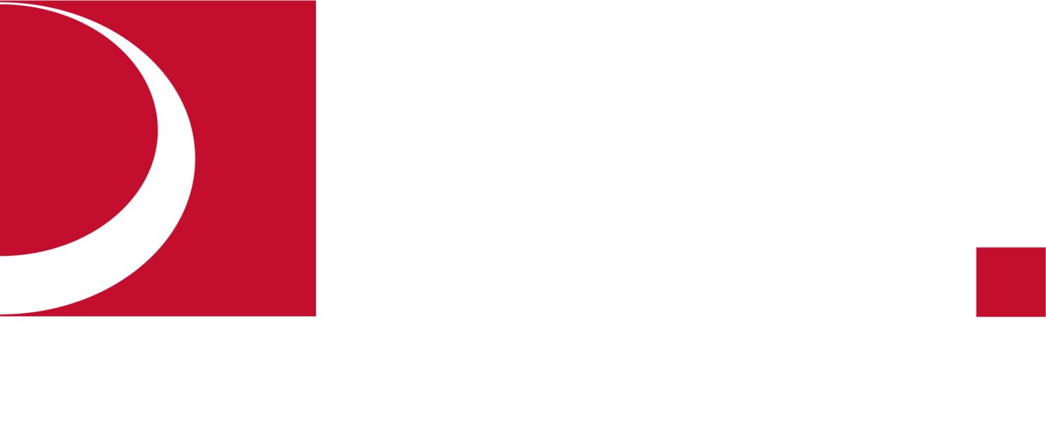 District 214 Education Foundation